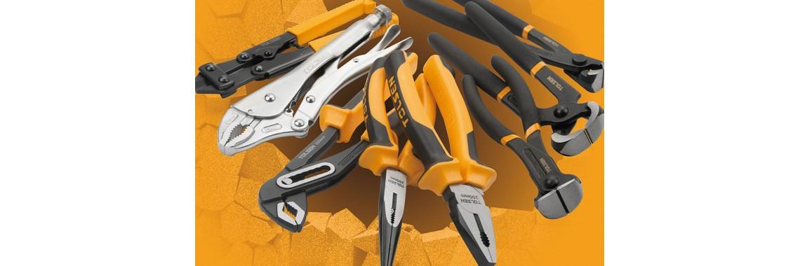 Tolsen tools 1