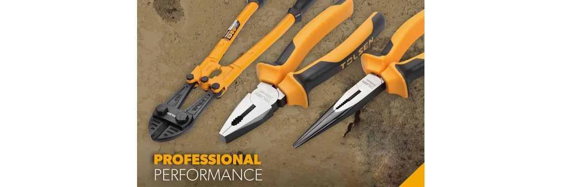 Tolsen tools 2