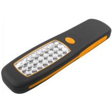 LED RADNA LAMPA 24LED